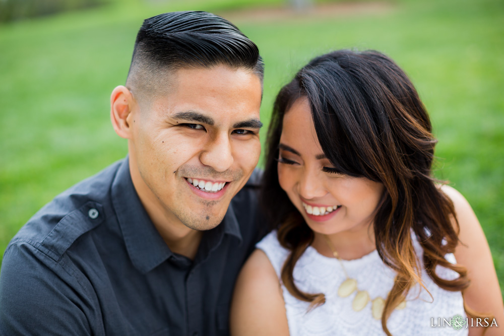 06-Downtown-Los-Angeles-Engagement-Photography