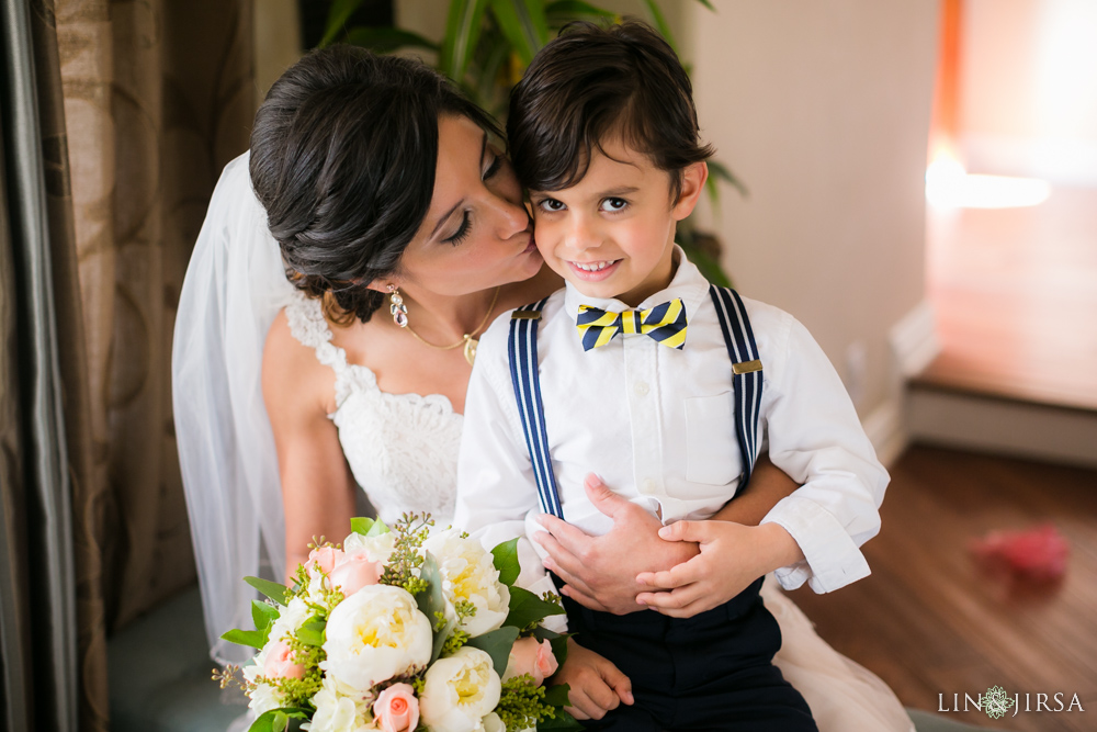 Fl Decor In Newport Beach Ca Indian Wedding By Harvard Photography