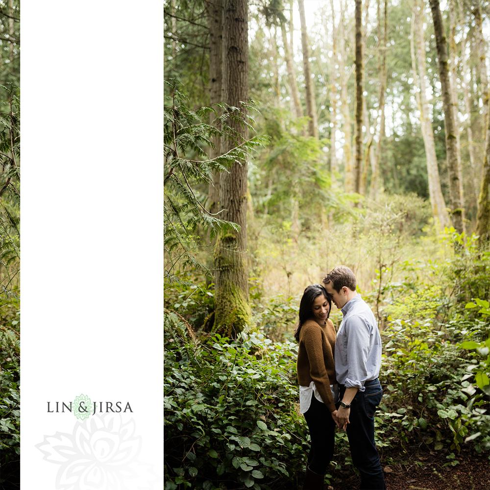 07-seattle-engagement-photographer
