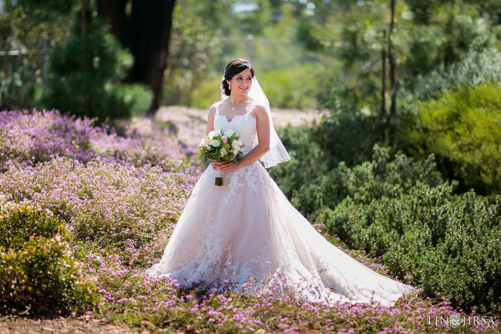 08-Harborside-Grand-Ballroom-Newport-Beach-CA-Wedding-Photography