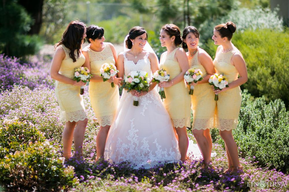 09-Harborside-Grand-Ballroom-Newport-Beach-CA-Wedding-Photography