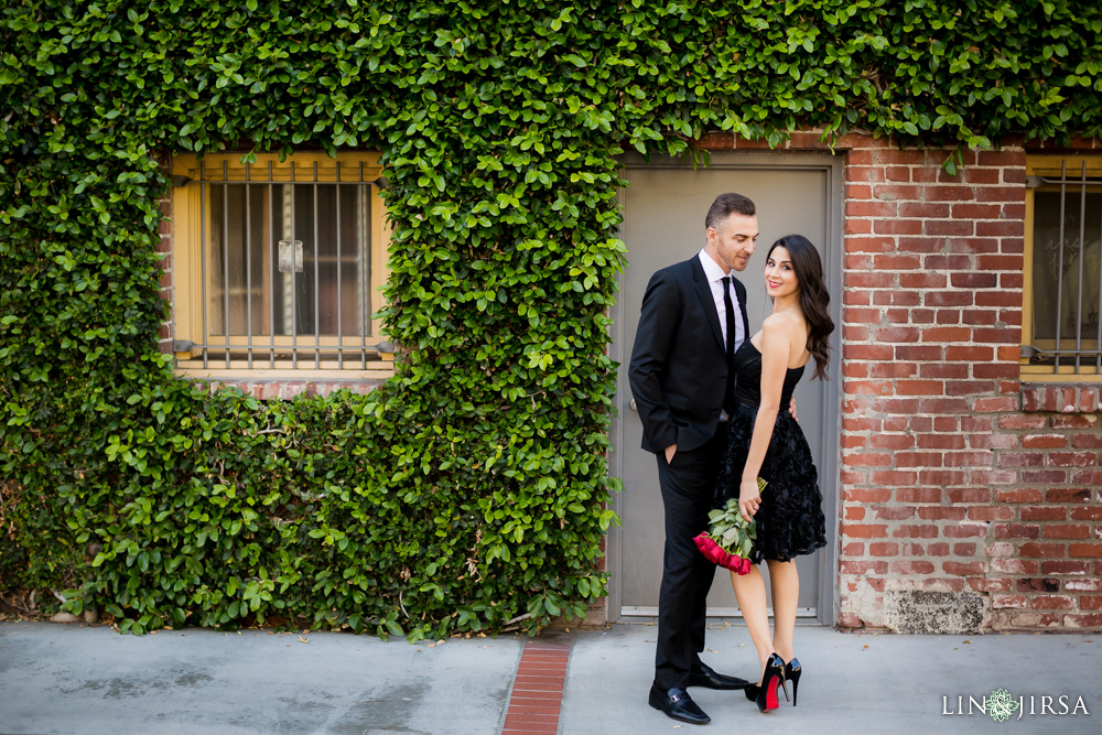 09-laguna-beach-engagement-photographer