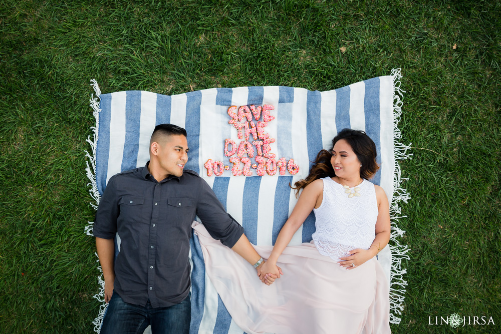 10-Downtown-Los-Angeles-Engagement-Photography