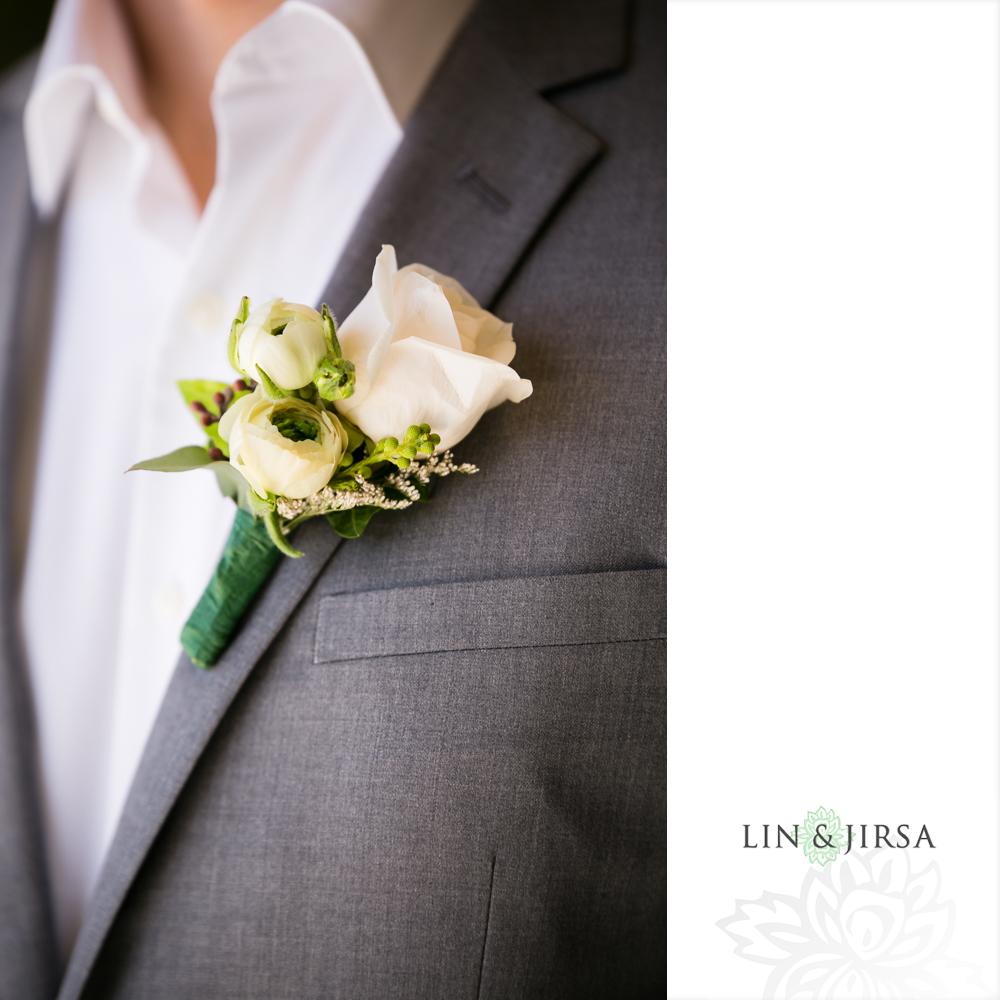 10-Harborside-Grand-Ballroom-Newport-Beach-CA-Wedding-Photography