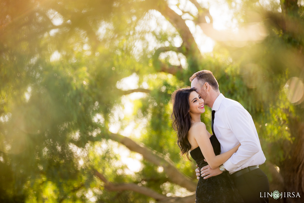12-laguna-beach-engagement-photographer
