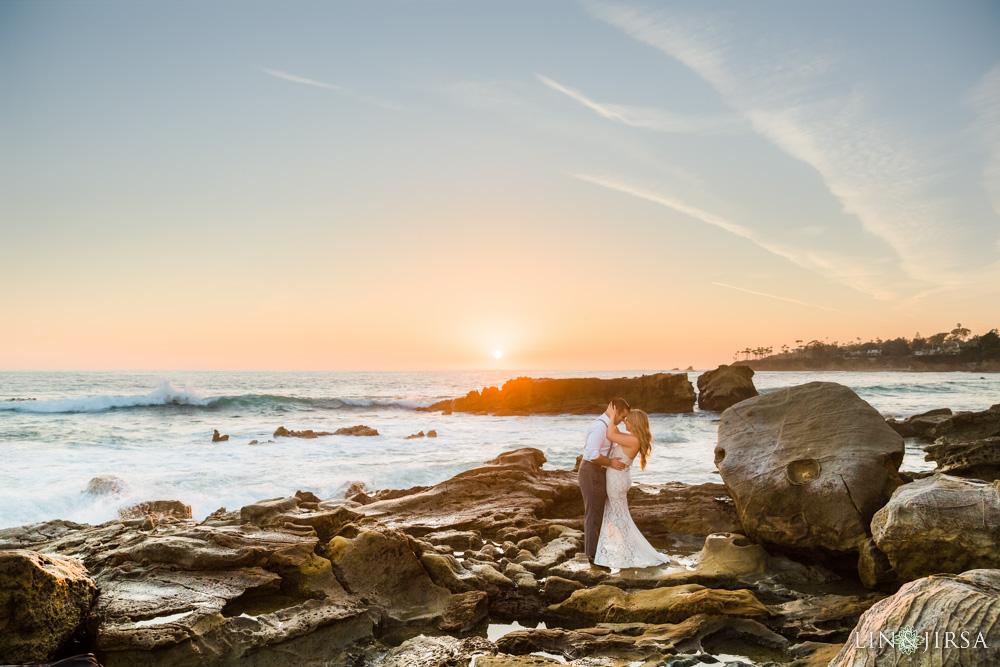 12-orange-county-engagement-photographer