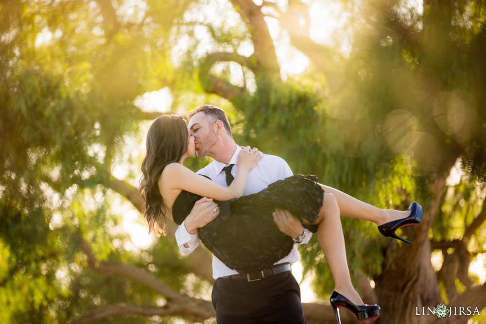 13-laguna-beach-engagement-photographer