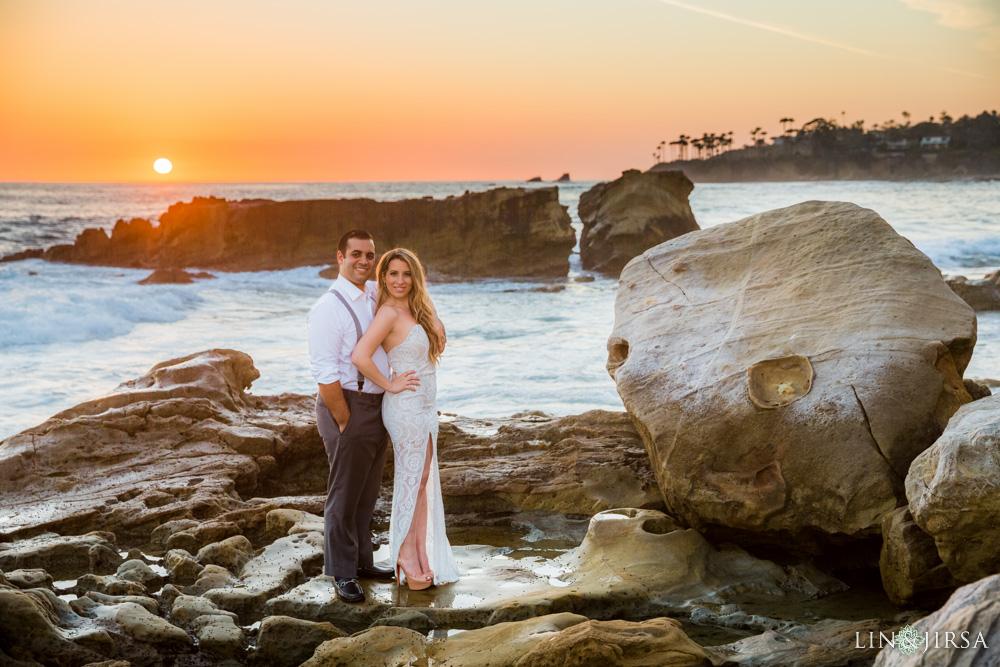 13-orange-county-engagement-photographer