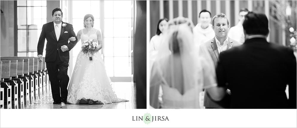 14-Harborside-Grand-Ballroom-Newport-Beach-CA-Wedding-Photography