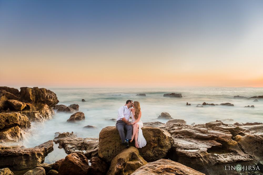 14-orange-county-engagement-photographer