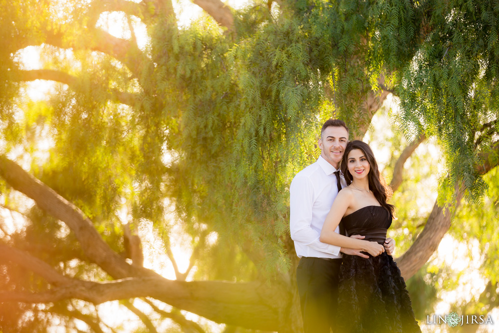 15-laguna-beach-engagement-photographer