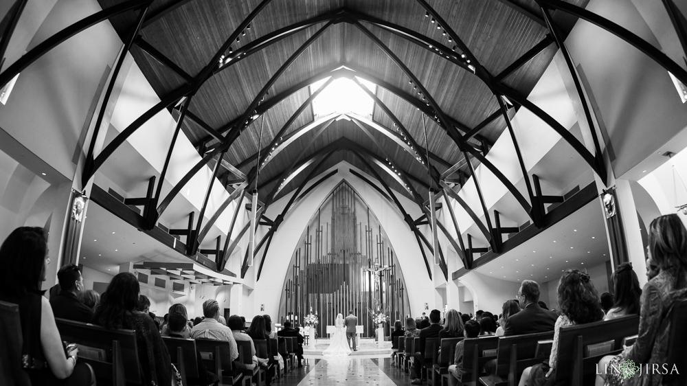 16-Harborside-Grand-Ballroom-Newport-Beach-CA-Wedding-Photography