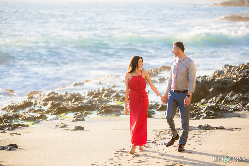 16-laguna-beach-engagement-photographer