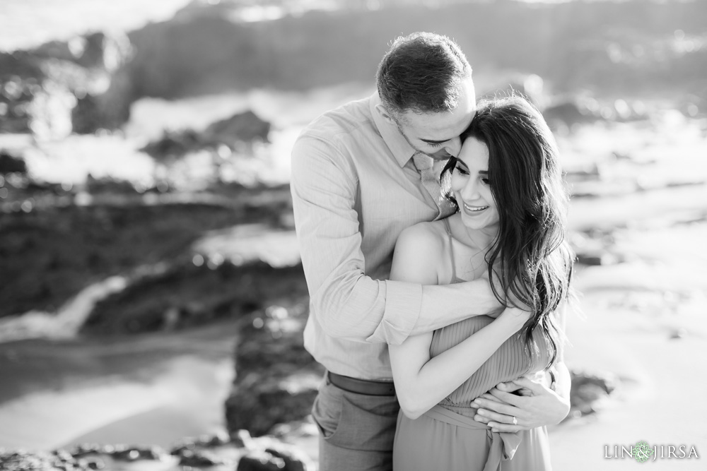 17-laguna-beach-engagement-photographer