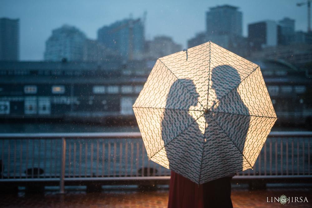 Image by Lin and Jirsa Photography (www.linandjirsa.com)