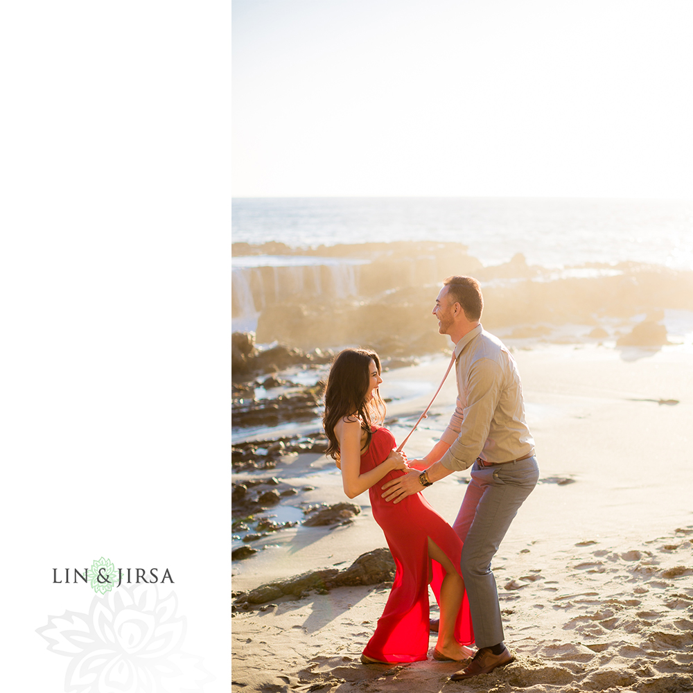 18-laguna-beach-engagement-photographer