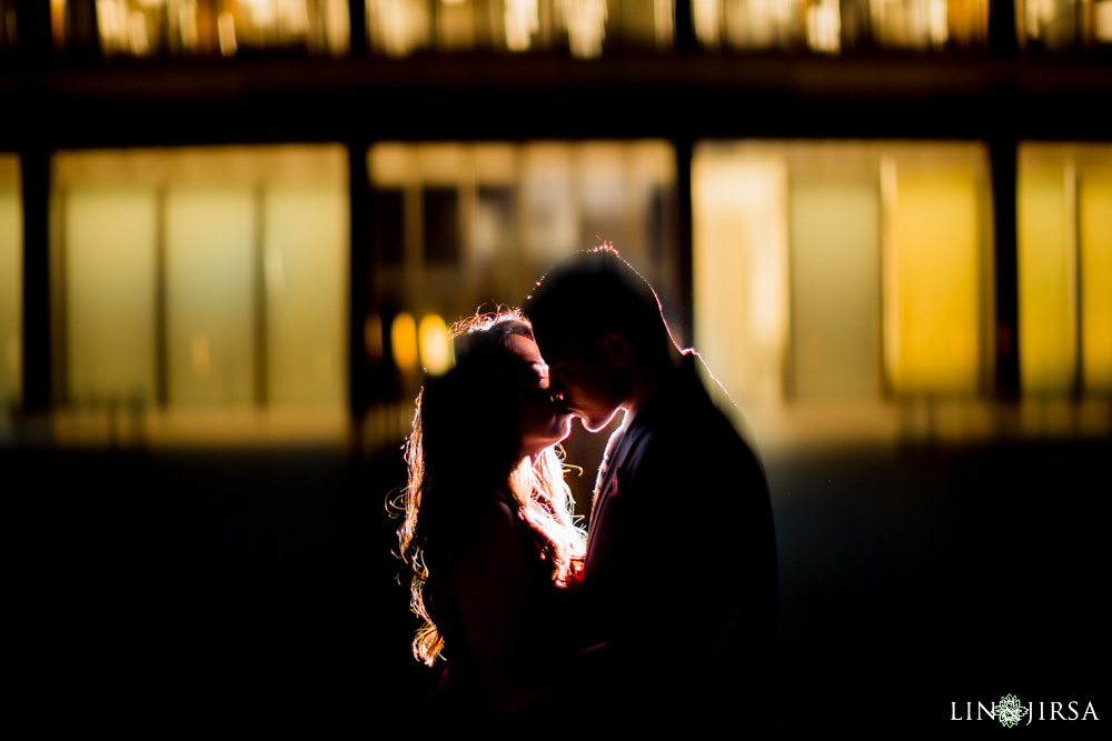 19-Downtown-Los-Angeles-Engagement-Photography