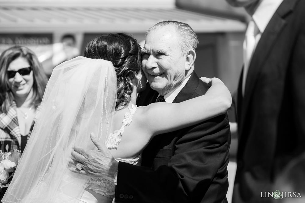 19-Harborside-Grand-Ballroom-Newport-Beach-CA-Wedding-Photography