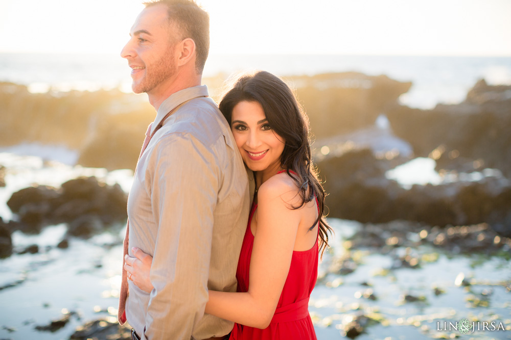 19-laguna-beach-engagement-photographer
