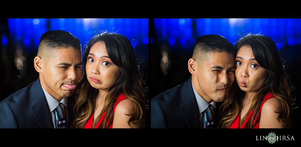 20-Downtown-Los-Angeles-Engagement-Photography