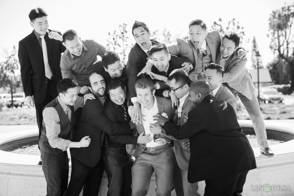 20-Harborside-Grand-Ballroom-Newport-Beach-CA-Wedding-Photography
