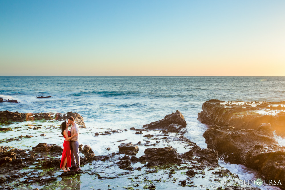20-laguna-beach-engagement-photographer