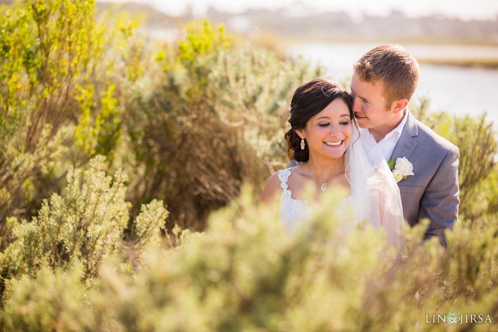 21-Harborside-Grand-Ballroom-Newport-Beach-CA-Wedding-Photography
