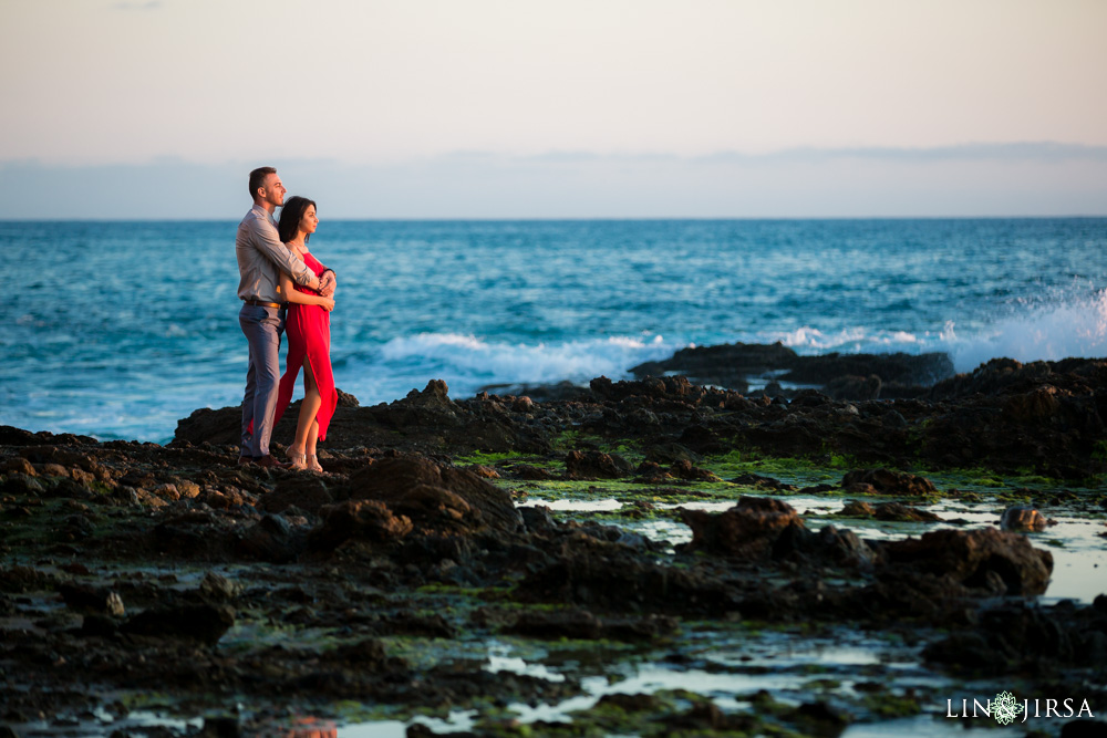 21-laguna-beach-engagement-photographer