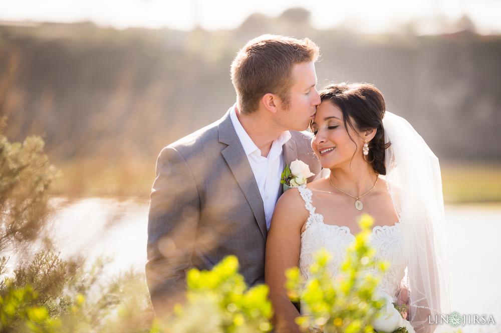 23-Harborside-Grand-Ballroom-Newport-Beach-CA-Wedding-Photography