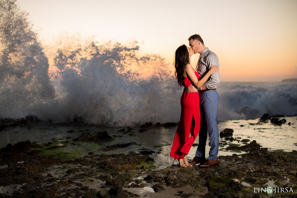 23-laguna-beach-engagement-photographer