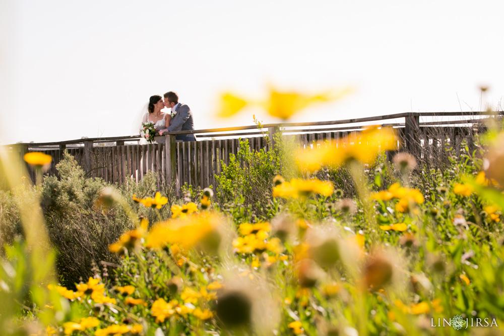 24-Harborside-Grand-Ballroom-Newport-Beach-CA-Wedding-Photography