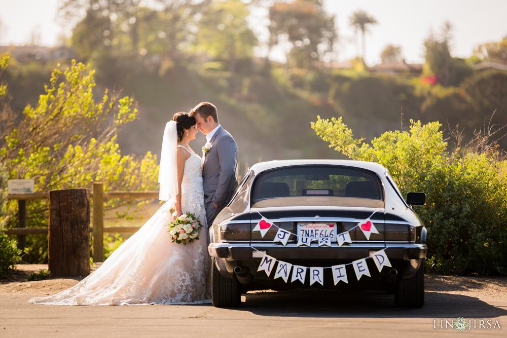 25-Harborside-Grand-Ballroom-Newport-Beach-CA-Wedding-Photography