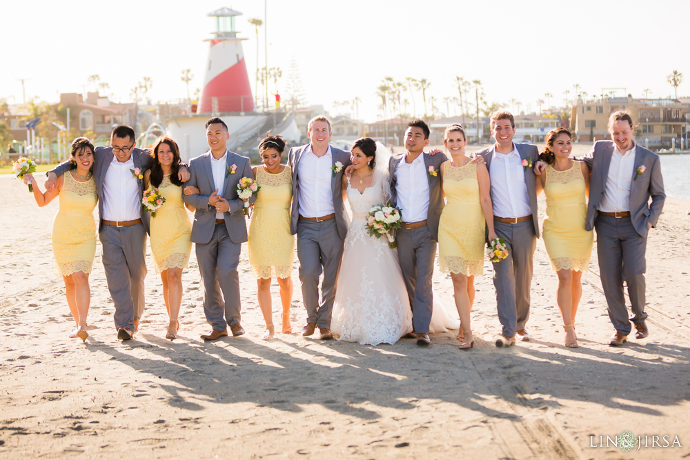 26-Harborside-Grand-Ballroom-Newport-Beach-CA-Wedding-Photography