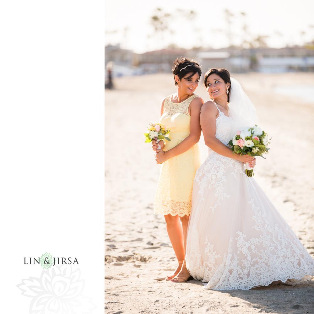 27-Harborside-Grand-Ballroom-Newport-Beach-CA-Wedding-Photography