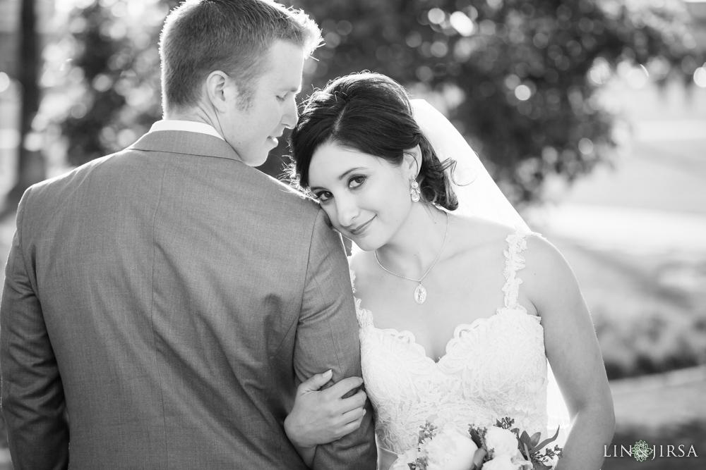 29-Harborside-Grand-Ballroom-Newport-Beach-CA-Wedding-Photography