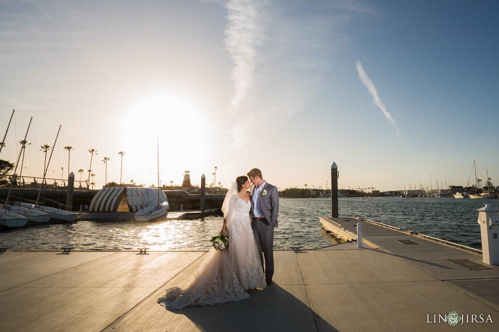 30-Harborside-Grand-Ballroom-Newport-Beach-CA-Wedding-Photography