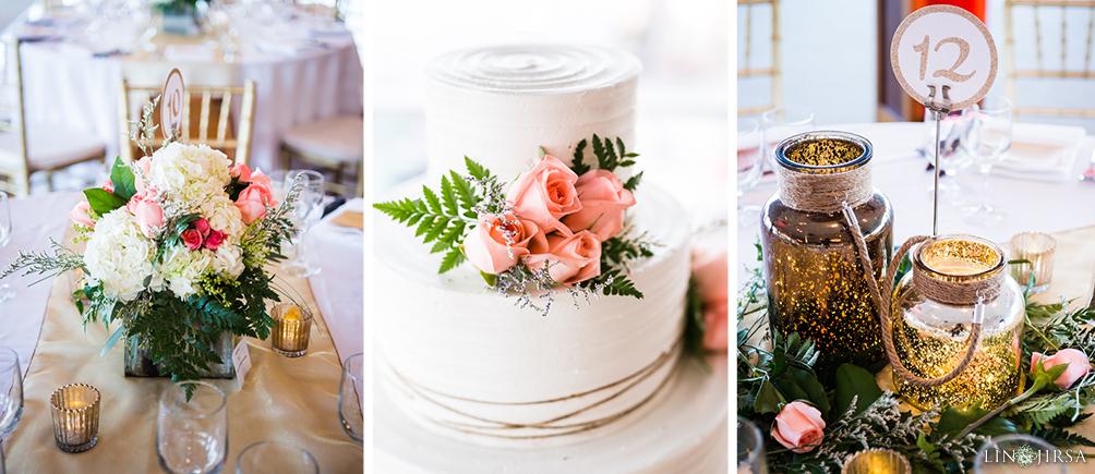 31-Harborside-Grand-Ballroom-Newport-Beach-CA-Wedding-Photography