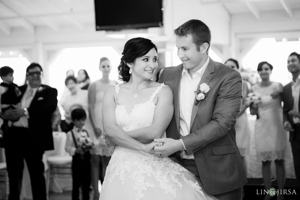 35-Harborside-Grand-Ballroom-Newport-Beach-CA-Wedding-Photography