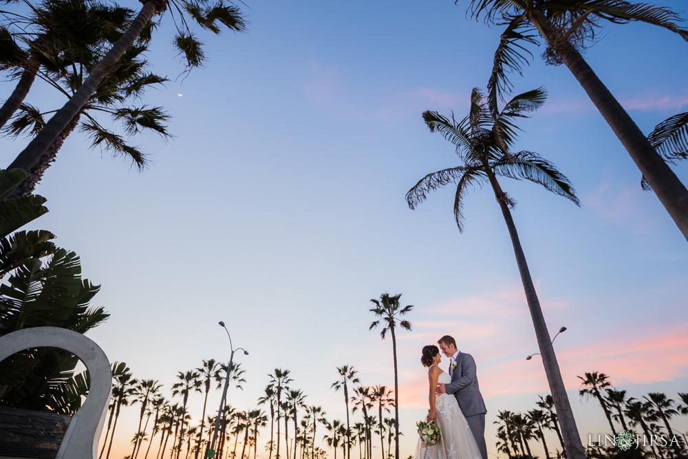 36-Harborside-Grand-Ballroom-Newport-Beach-CA-Wedding-Photography