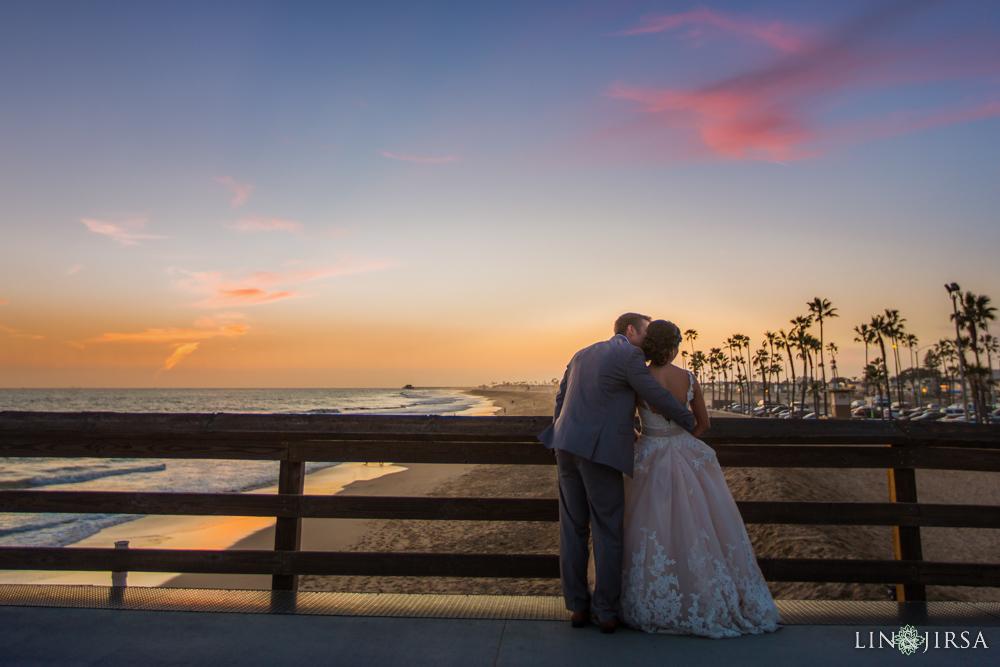 37-Harborside-Grand-Ballroom-Newport-Beach-CA-Wedding-Photography