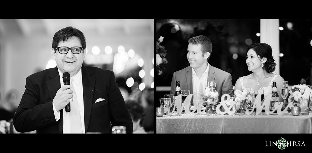 39-Harborside-Grand-Ballroom-Newport-Beach-CA-Wedding-Photography