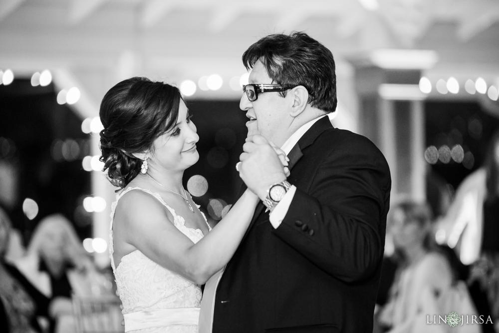 40-Harborside-Grand-Ballroom-Newport-Beach-CA-Wedding-Photography