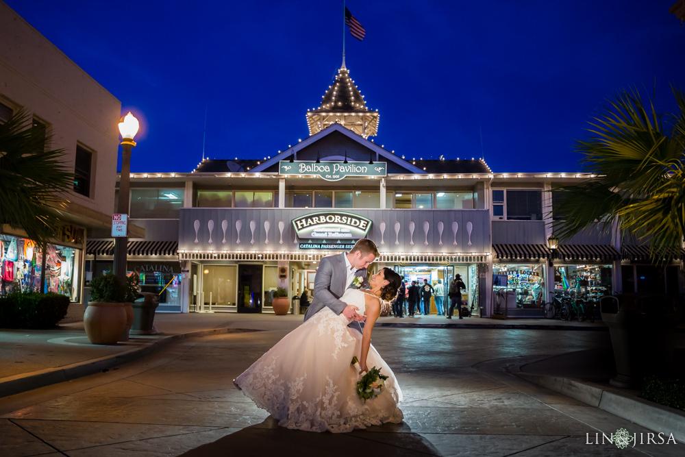 42-Harborside-Grand-Ballroom-Newport-Beach-CA-Wedding-Photography