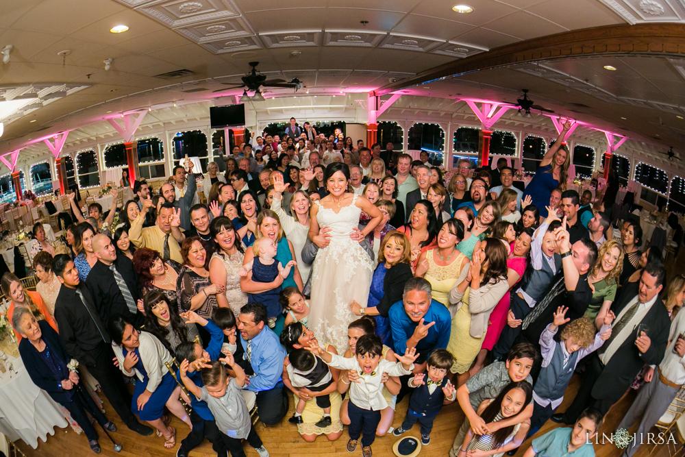43-Harborside-Grand-Ballroom-Newport-Beach-CA-Wedding-Photography