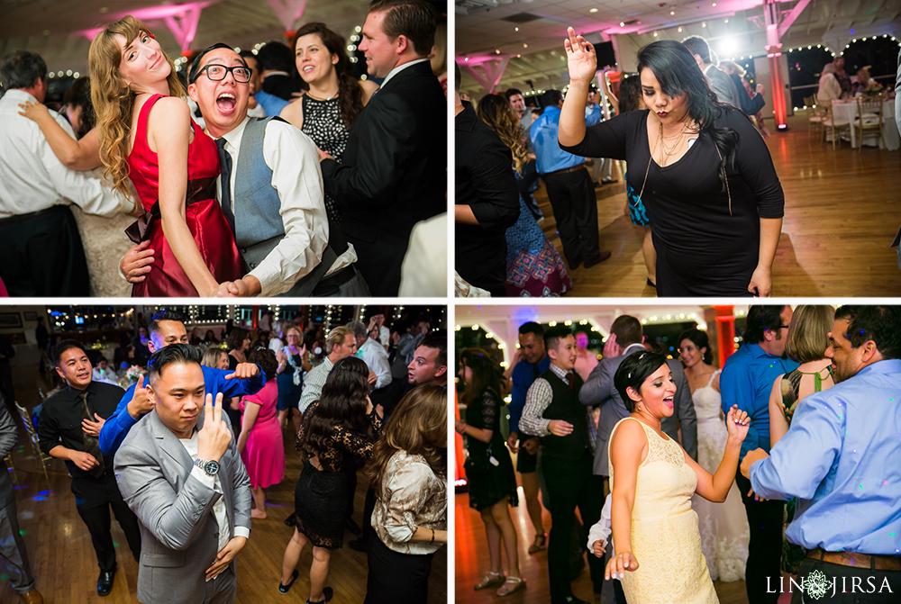 46-Harborside-Grand-Ballroom-Newport-Beach-CA-Wedding-Photography