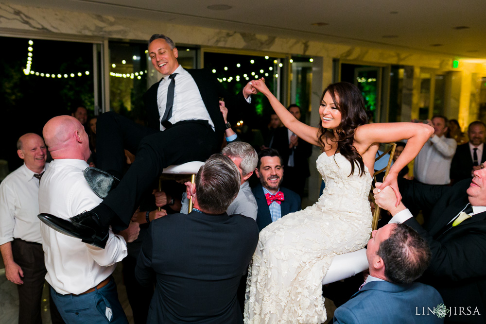 46 The Parker Palm Springs Jewish Indian Wedding Photographer