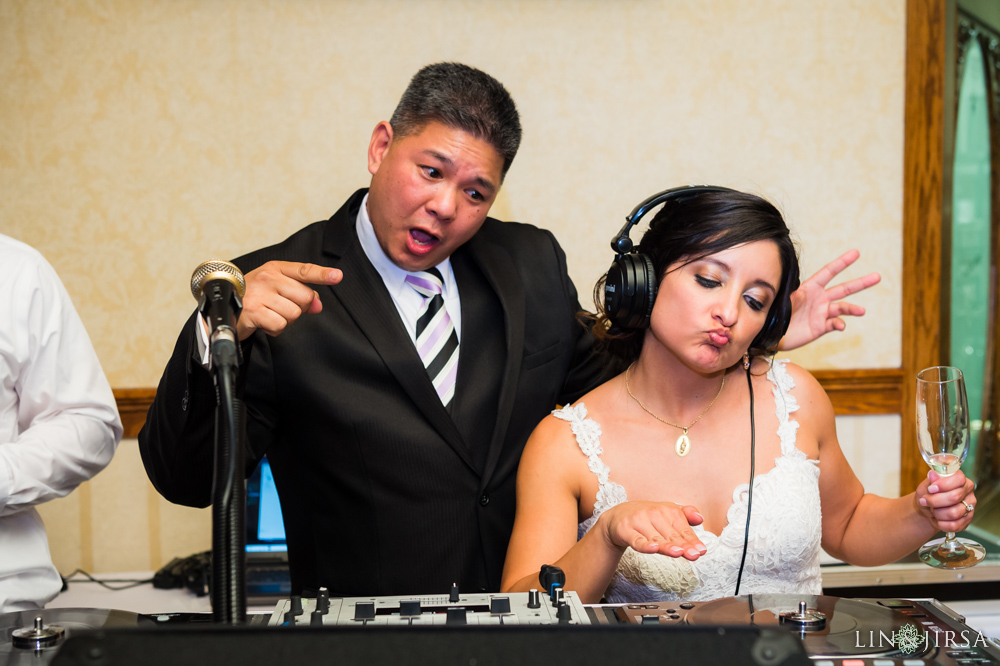 48-Harborside-Grand-Ballroom-Newport-Beach-CA-Wedding-Photography