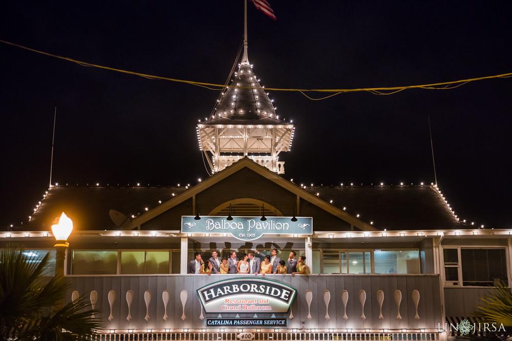 50-Harborside-Grand-Ballroom-Newport-Beach-CA-Wedding-Photography