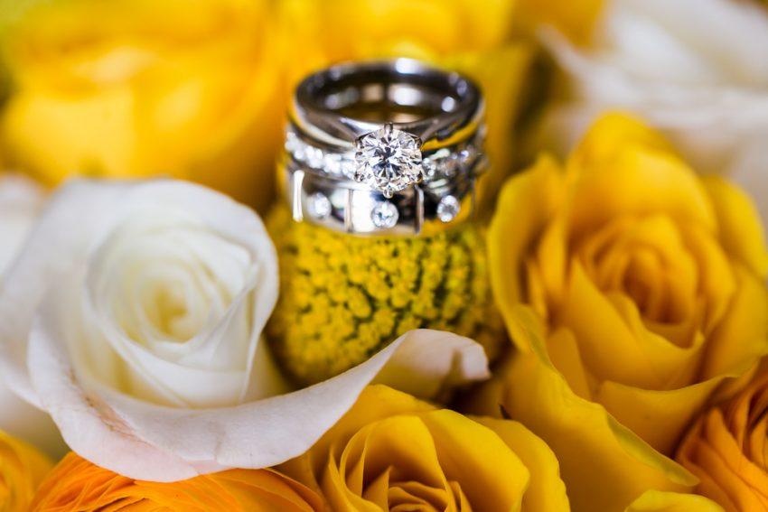 MZ-Newport-Beach-Hotel-And-spa-Wedding-Newport-Beach-Wedding-Photography-CA-37
