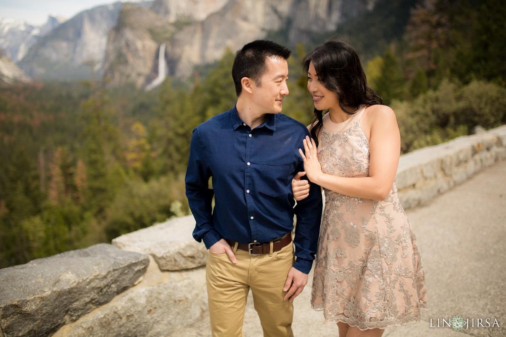 0012-LJ-Yosemite-Engagement-Photography